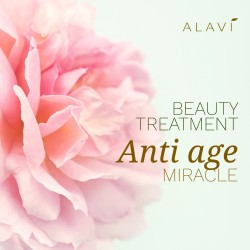 Anti age miracle