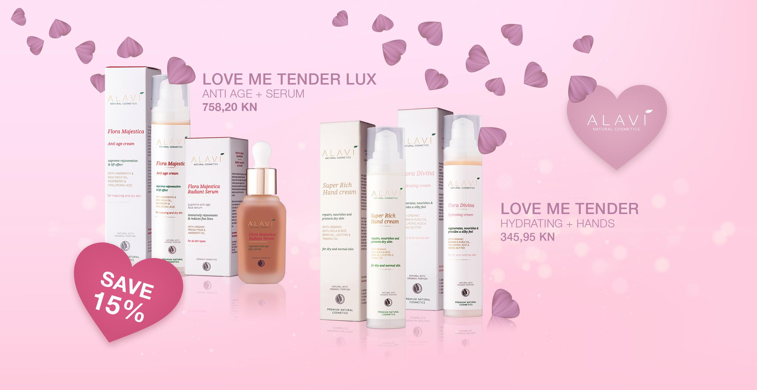 LOVE_ME_TENDER_slider_EN_a